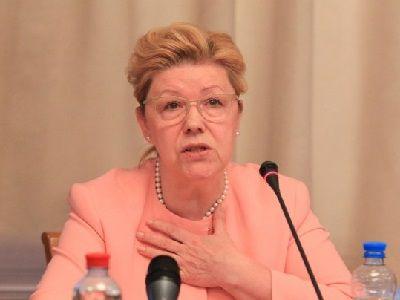 В Российской Федерации аборты небудут исключать изОМС