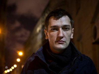 Олега Навального выпустили изодиночной камеры после полутора лет заключения
