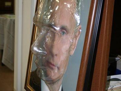 Порошенко обсудил с Байденом Донбасс и поздравил Трюдо с премьерством - Цензор.НЕТ 2419