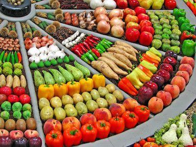 Список нелегальной турецкой продукции могут расширить