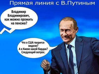 Соцкарта пенсионера в московской области что даёт