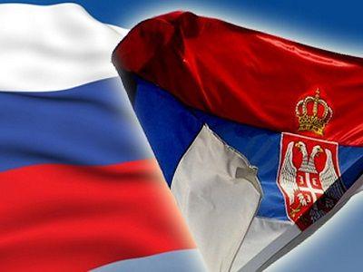 Сербия пообещала невступать вНАТО