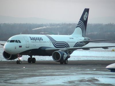 Минтранс: Разногласия Росавиации сМАК непомешают экспорту авиатехники