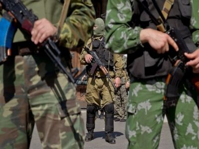 ЕСПЧ счел русские спецслужбы причастными кпохищению экс-главы «Мемориала» вНазрани