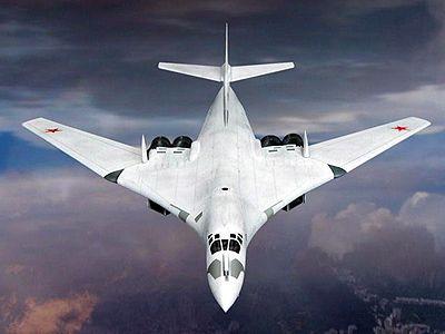 Картинки по запросу Ту-160
