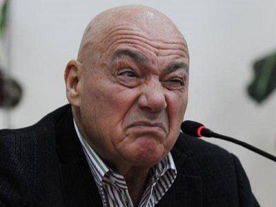Так почему молодежь уезжает из России, господин Познер?