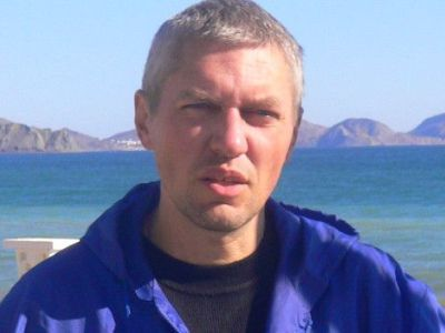 Минюст Украины направил запрос овыдаче осужденного в Российской Федерации украинца Клыха