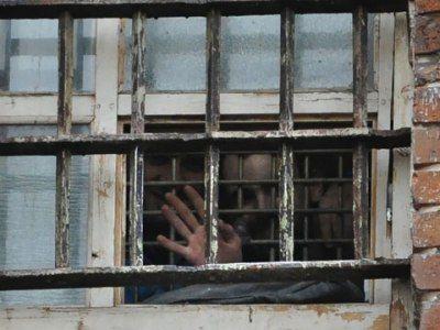 Архипелаг ФСИН: как в российских тюрьмах увозят на зоны