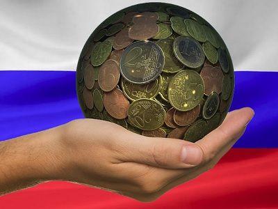 Министр финансов РФразместил евробонды на $3 млрд