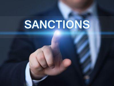 Чем может ответить Россия на новые санкции США