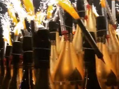 Вдубль Зенита: Мамаев переведен вдубль Краснодара, Кокорин