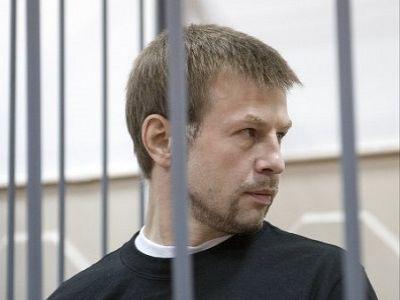 Вердикт бывшему мэру Ярославля Урлашову оставлен без изменений