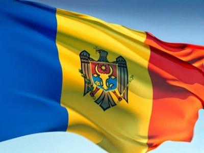 Парламент Молдавии против вступления вЕАЭС