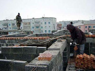 Начался сбор подписей стребованием не уменьшать строительство соцобъектов впользу «Крестовского»