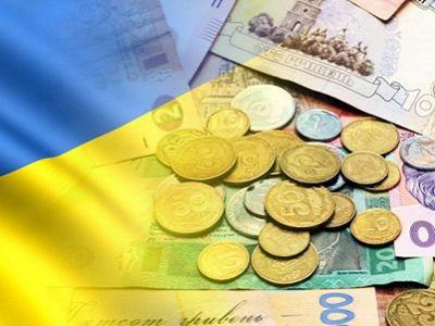 Украина запретила деятельность русских систем платежей