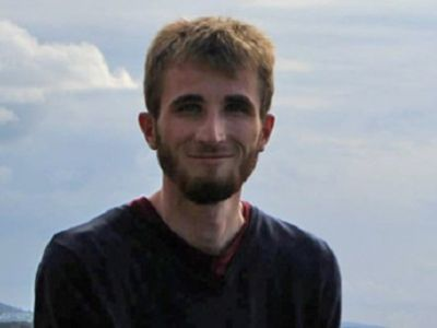«Мемориал» признал политзаключенным осужденного чеченского репортера Гериева
