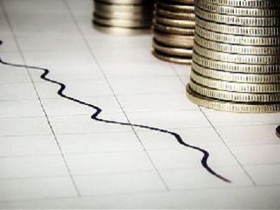 Министр финансов предложил способ обязать госкомпании оплачивать 50% дивидендов