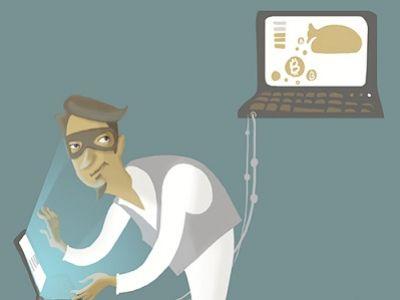 Хакеры сообщили одоступе кданным практически 1 млн пользователей Rambler