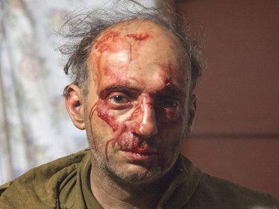 «Здесь пиндосы»— в Российской Федерации безжалостно избили активистов Greenpeace