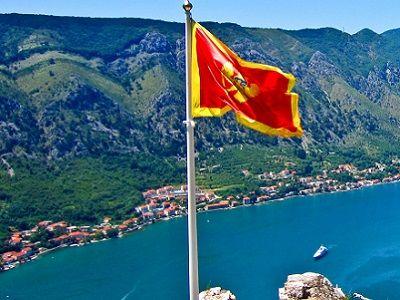 Русские националисты планировали уничтожить премьера Черногории— генпрокуратура