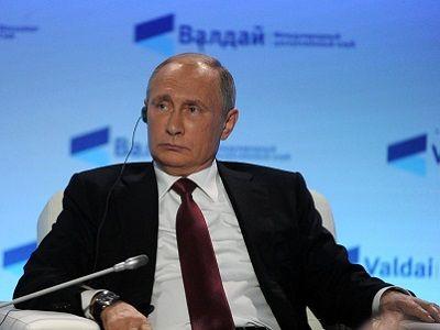 Кириенко зачаем обсудил сполиттехнологами выборы президента