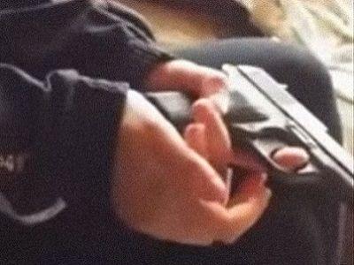 В государственной думе предлагают ужесточить закон пообороту оружия