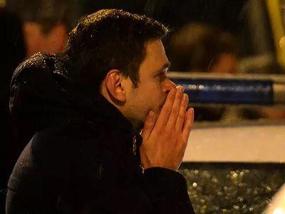 Немцов стабильно получал угрозы и боялся Кадырова— Яшин
