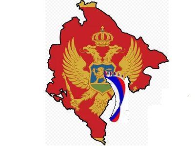 Кадыров стал фигурантом дела огосперевороте вЧерногории