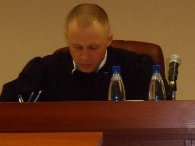 Юрист сообщила, что Навального обозначено посадить