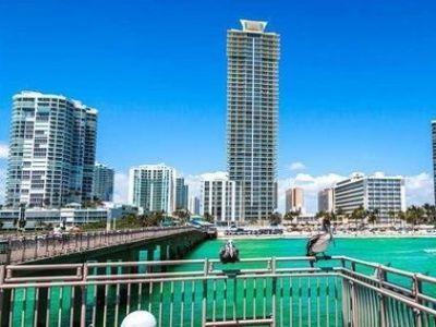 Генпрокуратура проверила сообщение оквартирах супруги Карнилина вМайами