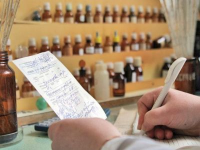 За2016 год регионы переплатили 65,5 млрд руб. замедицинские госзакупки