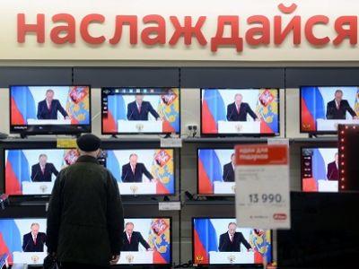Станция метро «Елизаровская» открылась после ремонта