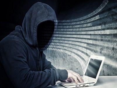 Хакеры все чаще атакуют компьютеры Еврокомиссии