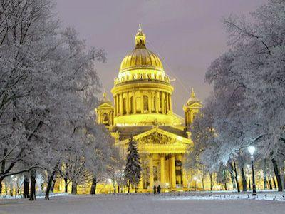 Воссозданная вПушкине православная святыня передается вбезвозмездное использование церкви