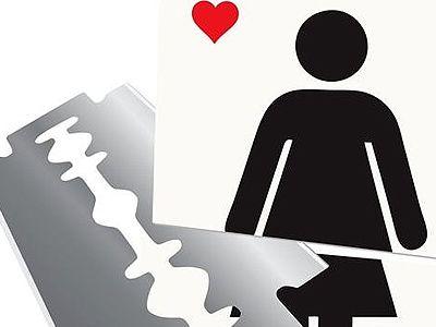 Прокуратуре Дагестана направлено 42 неизвестных свидетельства оженском обрезании
