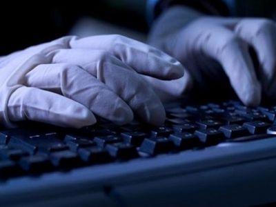Центробанк изменит шифрование платежей из-за хакерских атак