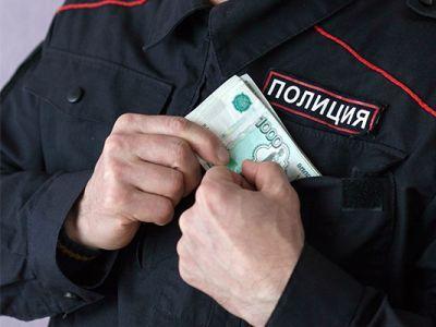 Дальнобойщик покончил ссобой натрассе «Сургут-Нижневартовск»