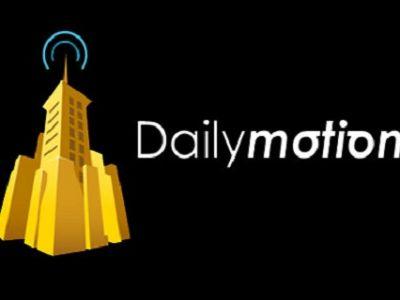 Видеохостинг Dailymotion попал под извечную  блокировку в РФ