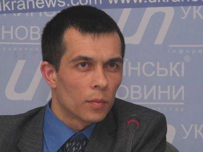 Защитники: преследования крымского юриста носят политический характер