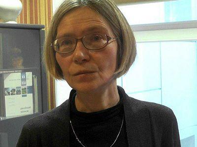 Библиографа русской  государственной  библиотеки сократили  после критики объединения сРГБ