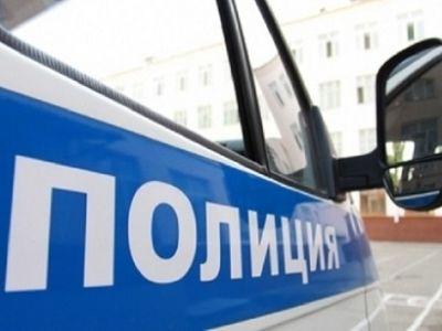 СМИ проинформировали озадержаниях намитинге против коррупции воВладивостоке
