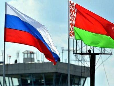 РФ ограничит поставки топлива вБеларусь