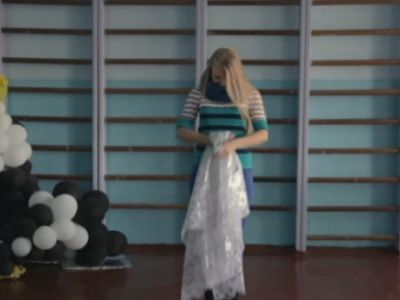 Украинский фильм одетях вДонбассе получил Гран-при наБерлинале