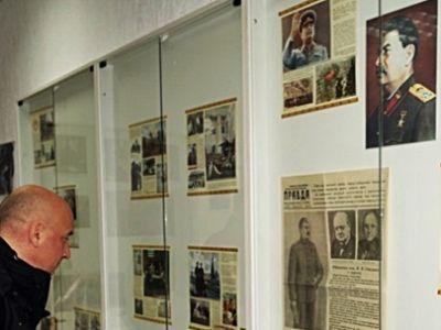 Прилепин: Крымская история закончится, когда наДонбассе перестанут стрелять
