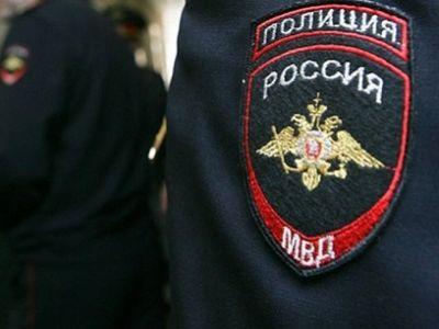 ВЧелябинской области нетрезвый пенсионер МВД насмерть сбил велосипедистку