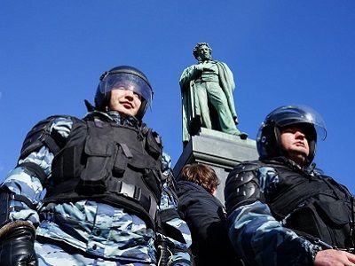 Свидетели поведали подробности обысков втренинговой организации «Зеора» вПетербурге