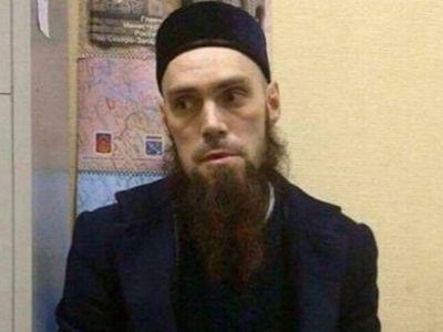 СК объявил онепричастности кувольнению мужчины, ошибочно названного террористом