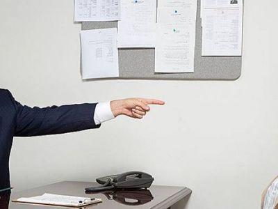 Руководитель МЭР Орешкин обвинил ЕБРР в«дискриминации» РФ
