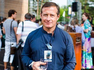Березкин хочет сделать единый медиахолдинг вслучае покупки РБК