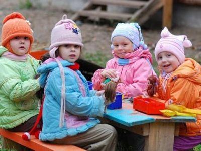 Министерство образования Карелии: ситуация сдолгами вЛахденпохском районе критическая